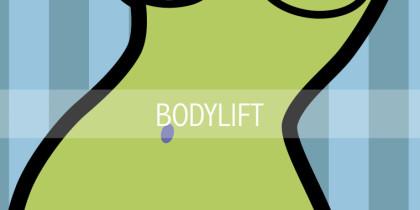 LE BODYLIFT
