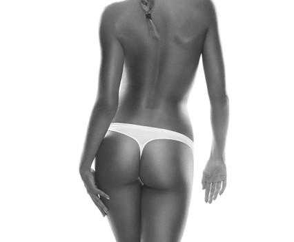 Remodelage de la silhouette grâce à la liposuccion
